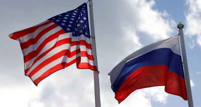 Đại sứ Nga chia sẻ về cách ổn định quan hệ song phương với Mỹ - Ảnh 1.