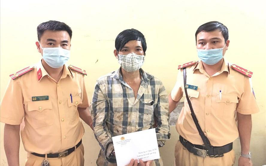 """Nóng ma túy ở Sơn La, một ngày công an bắt 4 """"trùm sò"""""""