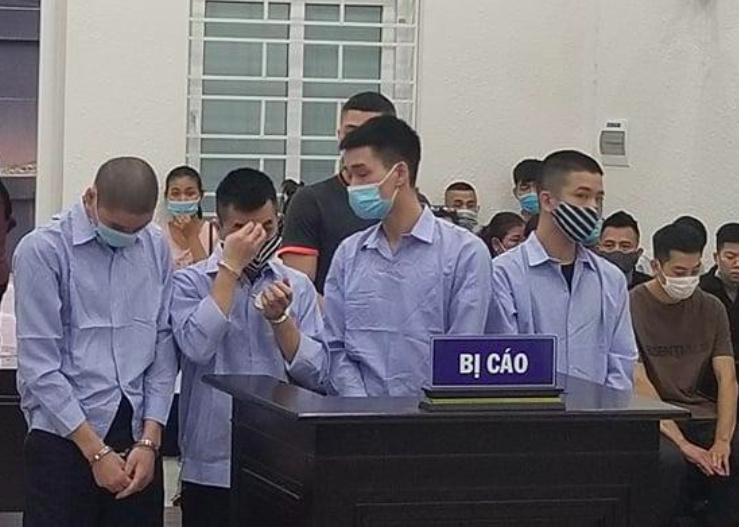 Giám đốc Công an Hà Nội nói về mốc thời gian vi phạm của Đại tá Phùng Anh Lê - Ảnh 2.