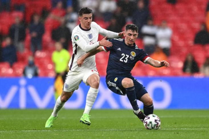 Soi kèo, tỷlệ cược Scotland vs Croatia: Một mất, một còn - Ảnh 2.