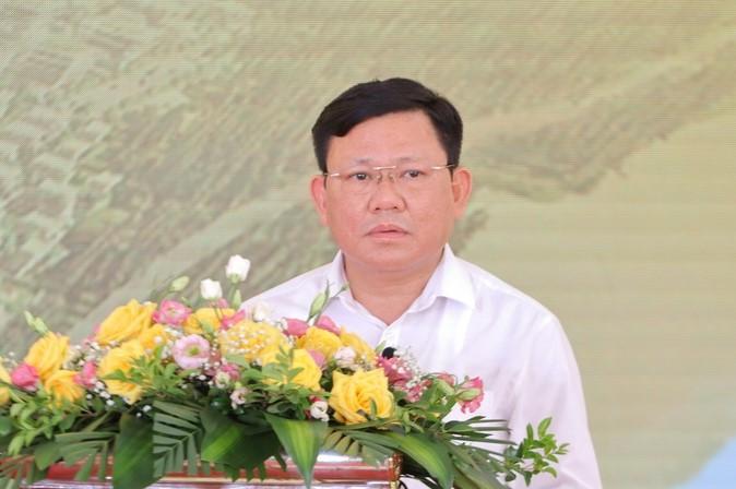 Tập đoàn T&T Group khởi công xây dựng Khu du lịch sinh thái hơn 3.600 tỷ đồng tại Thanh Hóa - Ảnh 4.