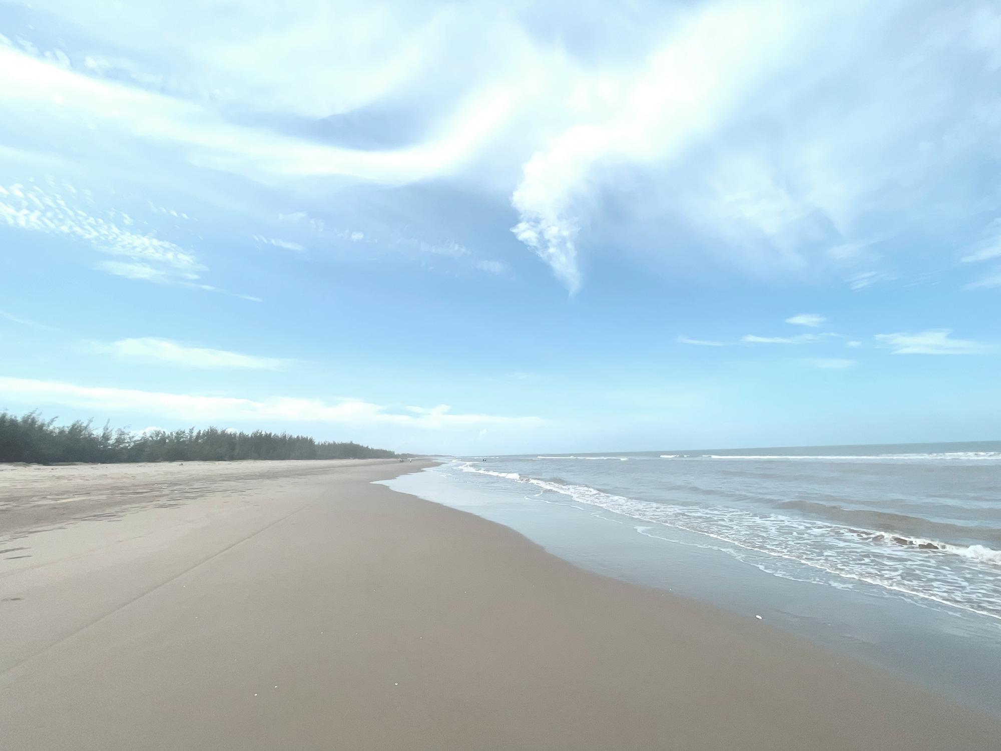 T&T Group khởi công xây dựng khu du lịch sinh thái biển tại Nghi Sơn - Thanh Hóa - Ảnh 2.