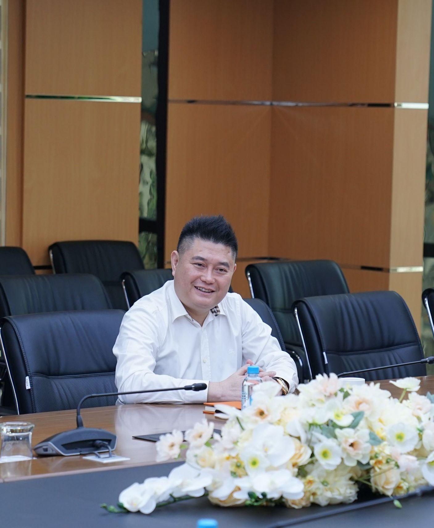 CTCP Thaiholdings của bầu Thụy bán sạch vốn tại LienVietPostBank  - Ảnh 1.