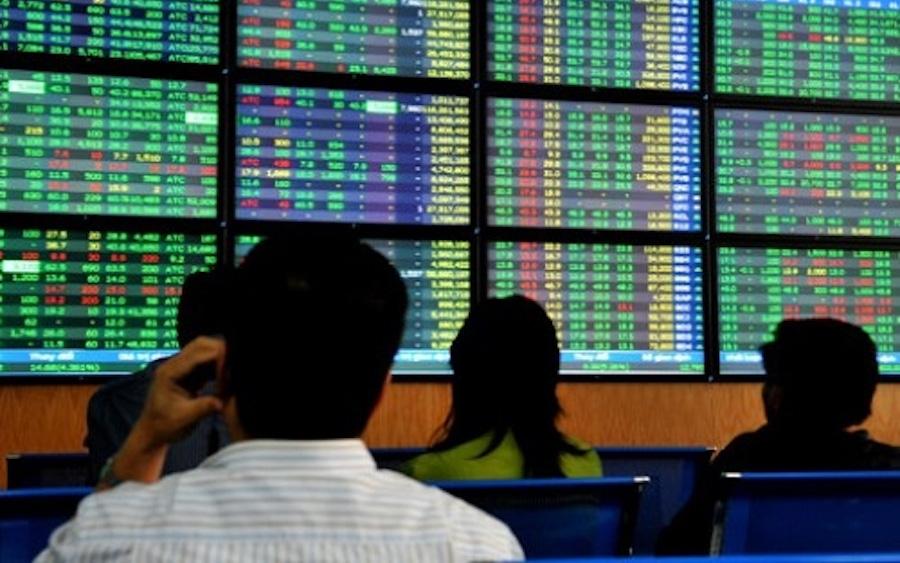 Đầu tư chứng khoán vào ngành nào nếu lạm phát tăng?