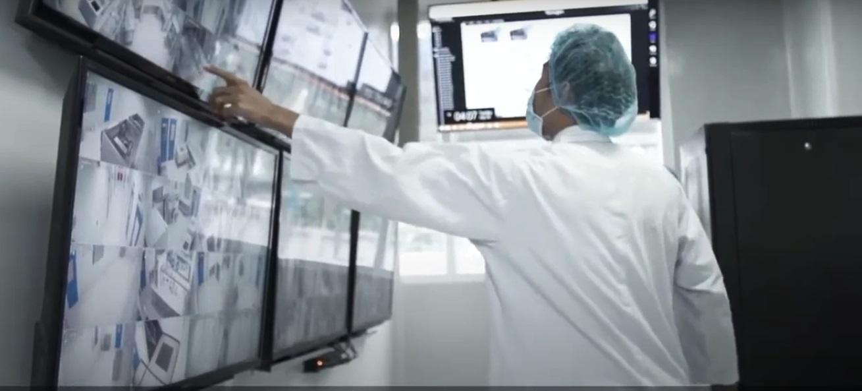 Doanh nghiệp vừa đề nghị Chính phủ cấp phép khẩn cấp có điều kiện vaccine Nanocovax làm ăn ra sao? - Ảnh 4.