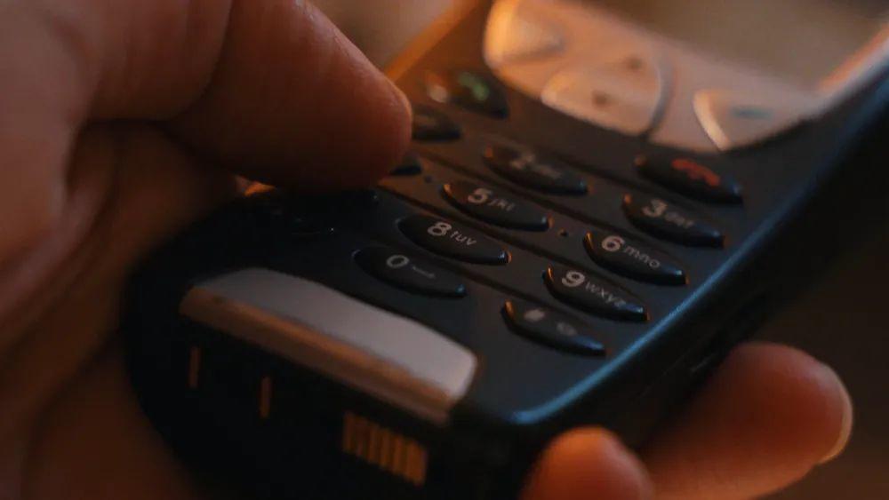 Nokia đang làm gì để khôi phục vinh quang xưa? - Ảnh 4.
