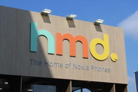 Nokia đang làm gì để khôi phục vinh quang xưa? - Ảnh 1.