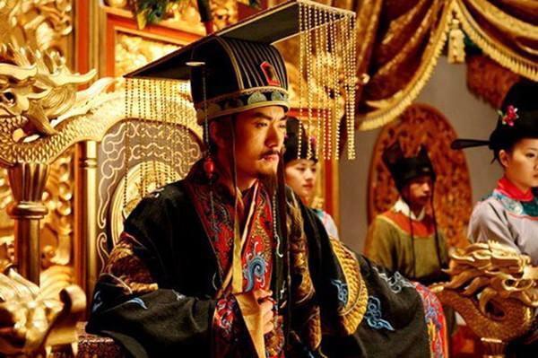 Công việc của người biến nam giới thành thái giám Trung Quốc thời phong kiến - Ảnh 2.