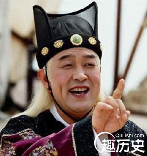 Công việc của người biến nam giới thành thái giám Trung Quốc thời phong kiến - Ảnh 4.