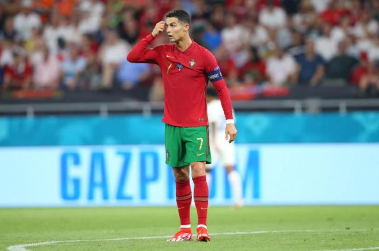 Còn kỷ lục nào nữa không, để Ronaldo... phá nốt? - Ảnh 2.