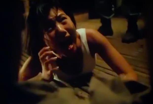 """Nữ diễn viên sang chấn tâm lý, giải nghệ vì bị xâm hại trong cảnh """"nóng"""" - Ảnh 4."""