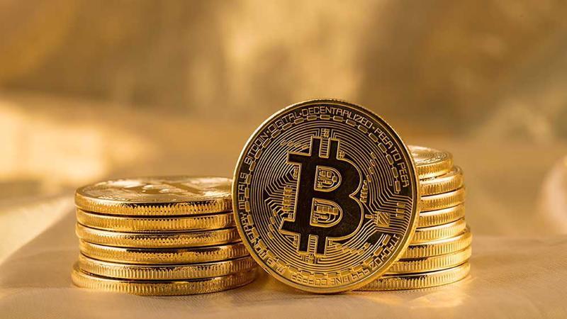 Quốc gia đầu tiên dùng bitcoin là phương tiện thanh toán tặng tiền ảo cho người dân - Ảnh 3.