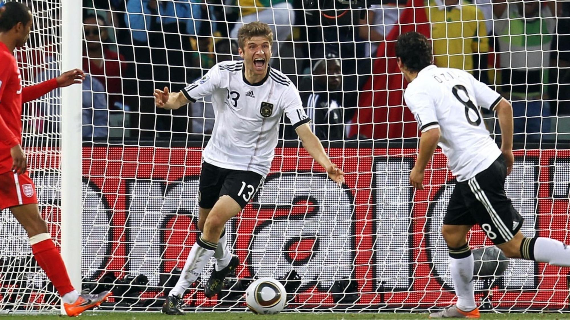 """Nhận định, dự đoán tỷ số Anh vs Đức (23h ngày 29/6): Gareth Southgate """"trả nợ""""! - Ảnh 2."""