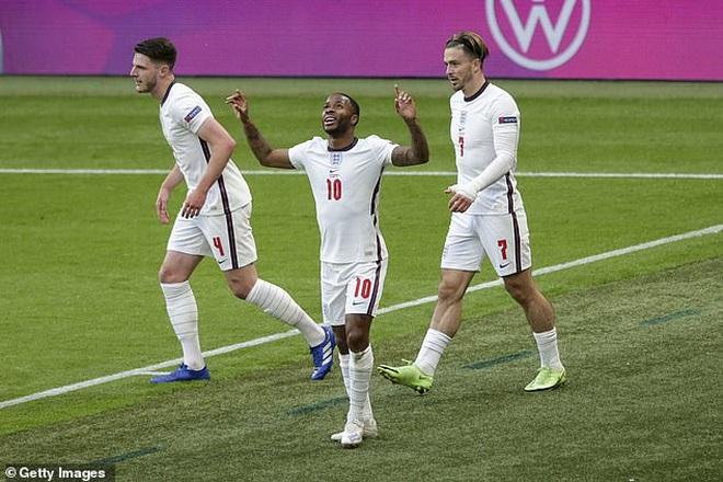 """Nhận định, dự đoán tỷ số Anh vs Đức (23h ngày 29/6): Gareth Southgate """"trả nợ""""! - Ảnh 1."""