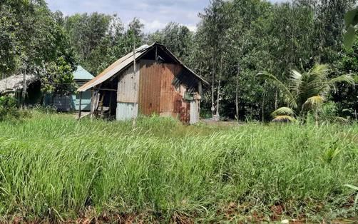 TP.HCM xin thành lập khu công nghiệp Phạm Văn Hai với 668ha