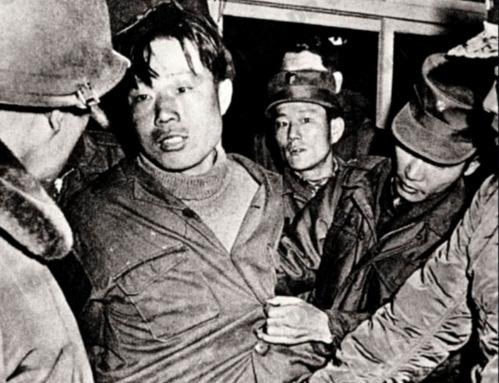 Tiết lộ vụ ám sát hụt suýt khơi mào Chiến tranh Triều Tiên lần 2 - Ảnh 2.