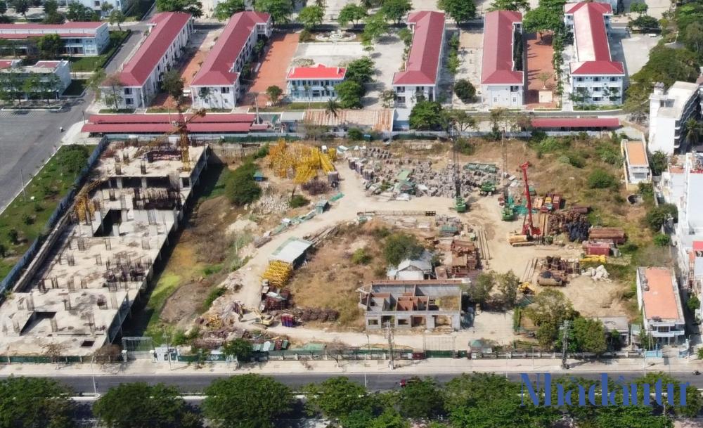 Sau sai phạm đất đai, Khánh Hòa chi 16 tỷ để xác định lại giá đất của 351 dự án - Ảnh 1.