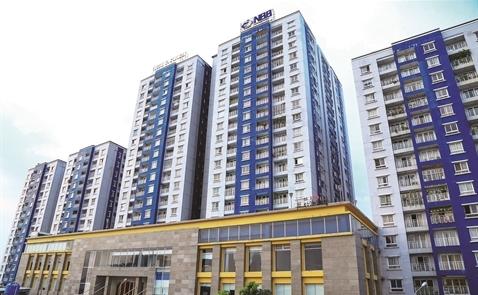 Năm Bảy Bảy huy động 700 tỷ cho Dự án Bắc Thủ Thiêm và Khu dân cư Sơn Tịnh Quảng Ngãi - Ảnh 1.