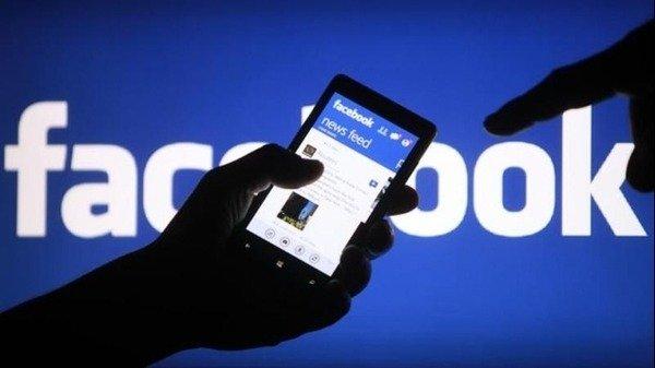 Bóc mánh khóe của 4 người Việt bị Facebook kiện vì chiếm đoạt 36 triệu USD - Ảnh 2.