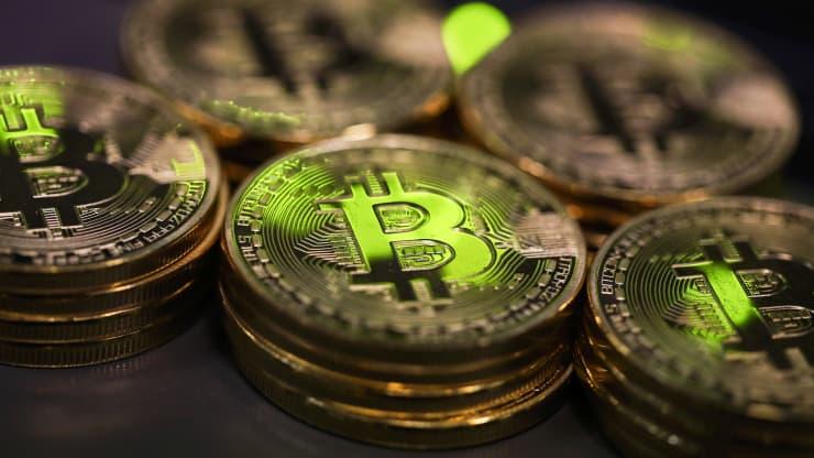 Sau những tháng biến động, rủi ro nào chờ đợi bitcoin vào nửa cuối năm? - Ảnh 1.