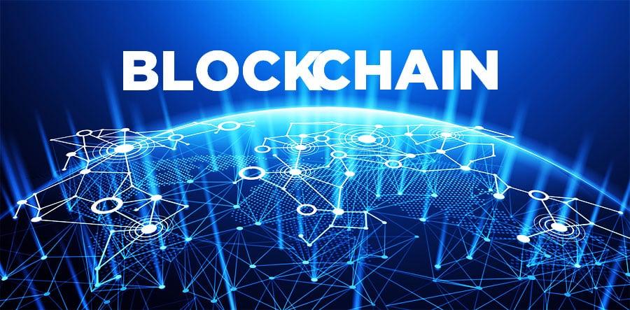 Thủ tướng giao NHNN nghiên cứu, thí điểm sử dụng tiền ảo trên công nghệ blockchain - Ảnh 1.