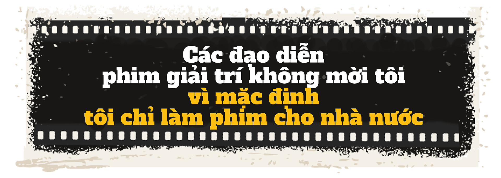 Diễn viên – đạo diễn Hồng Ánh: Tôi có cuộc sống khác biệt với số đông nhưng hạnh phúc theo cách riêng - Ảnh 7.