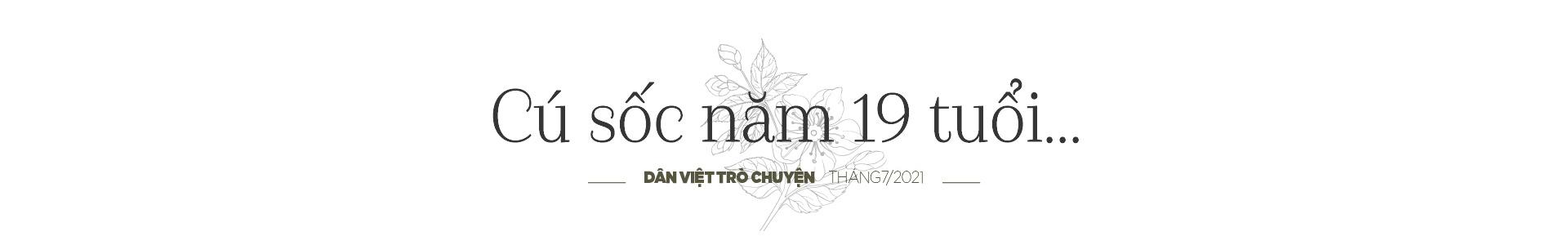 """Nguyễn Văn Phú – tác giả cuốn sách """"Bạn sinh ra để sống"""": """"Với tôi, ung thư là một món quà""""  - Ảnh 2."""