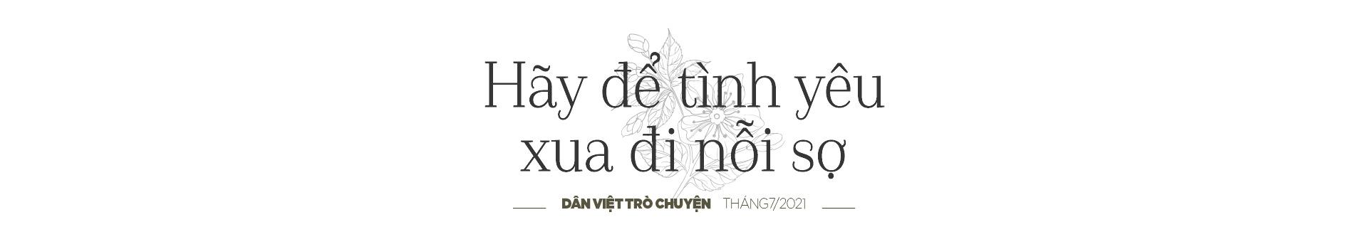 """Nguyễn Văn Phú – tác giả cuốn sách """"Bạn sinh ra để sống"""": """"Với tôi, ung thư là một món quà""""  - Ảnh 14."""