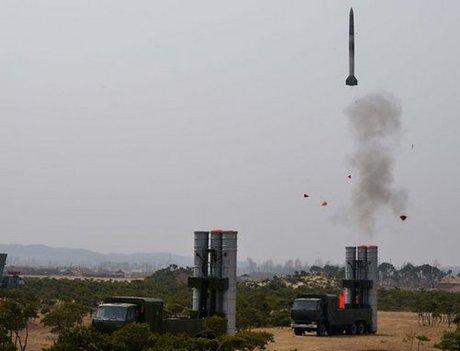 Cái kết khi Triều Tiên cố gắng bắn hạ máy bay nhanh nhất thế giới - Ảnh 12.