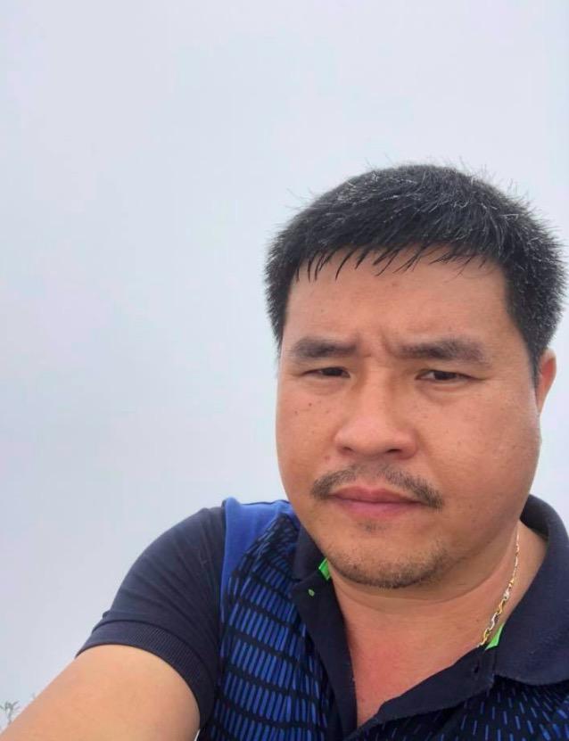 anh chup man hinh 2021 07 04 luc 201626 16261683269391195000535 Quảng Trị: Bắt trùm giang hồ Tạ Việt Hùng, phá đường dây đánh bạc khủng
