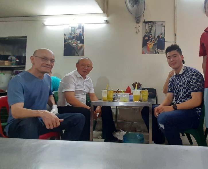 pho1 16261359379931226810485 Thời điểm đón khách trở lại Phú Quốc phải dựa theo lịch tiêm vắc xin