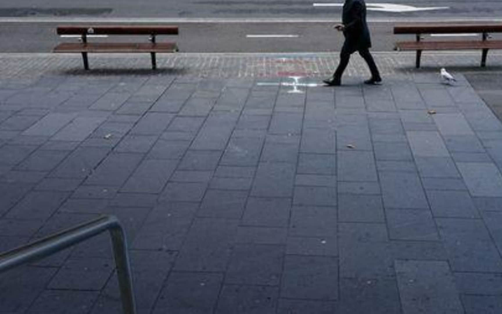 Úc kéo dài thời gian giãn cách ở Sydney sau khi số ca mắc mới Covid-19 tăng mạnh