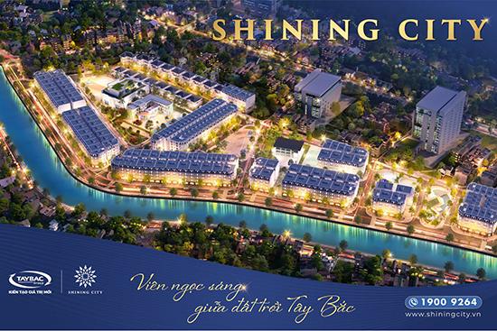 Thu hút đầu tư: Hướng đi mới trong xây dựng và phát triển thành phố Sơn La - Ảnh 1.