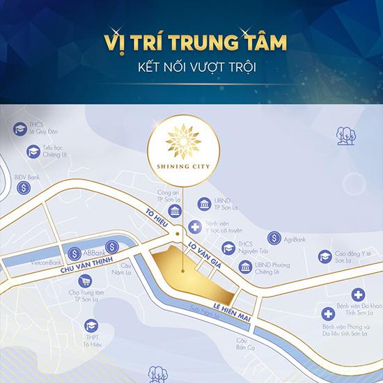 Thu hút đầu tư: Hướng đi mới trong xây dựng và phát triển thành phố Sơn La - Ảnh 3.