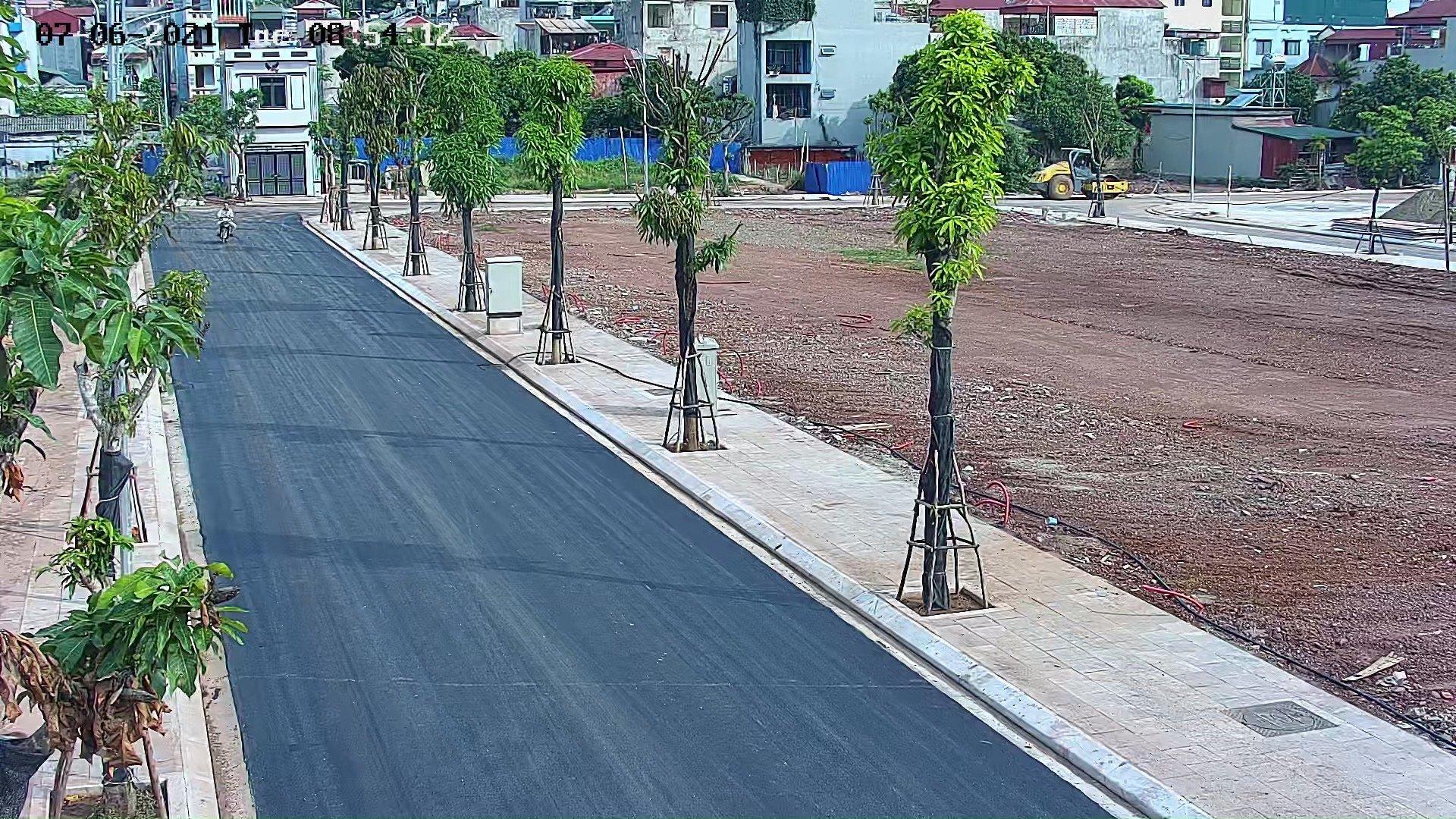 Shining City - Khu đô thị Ánh sáng giữa trung tâm thành phố Sơn La - Ảnh 4.
