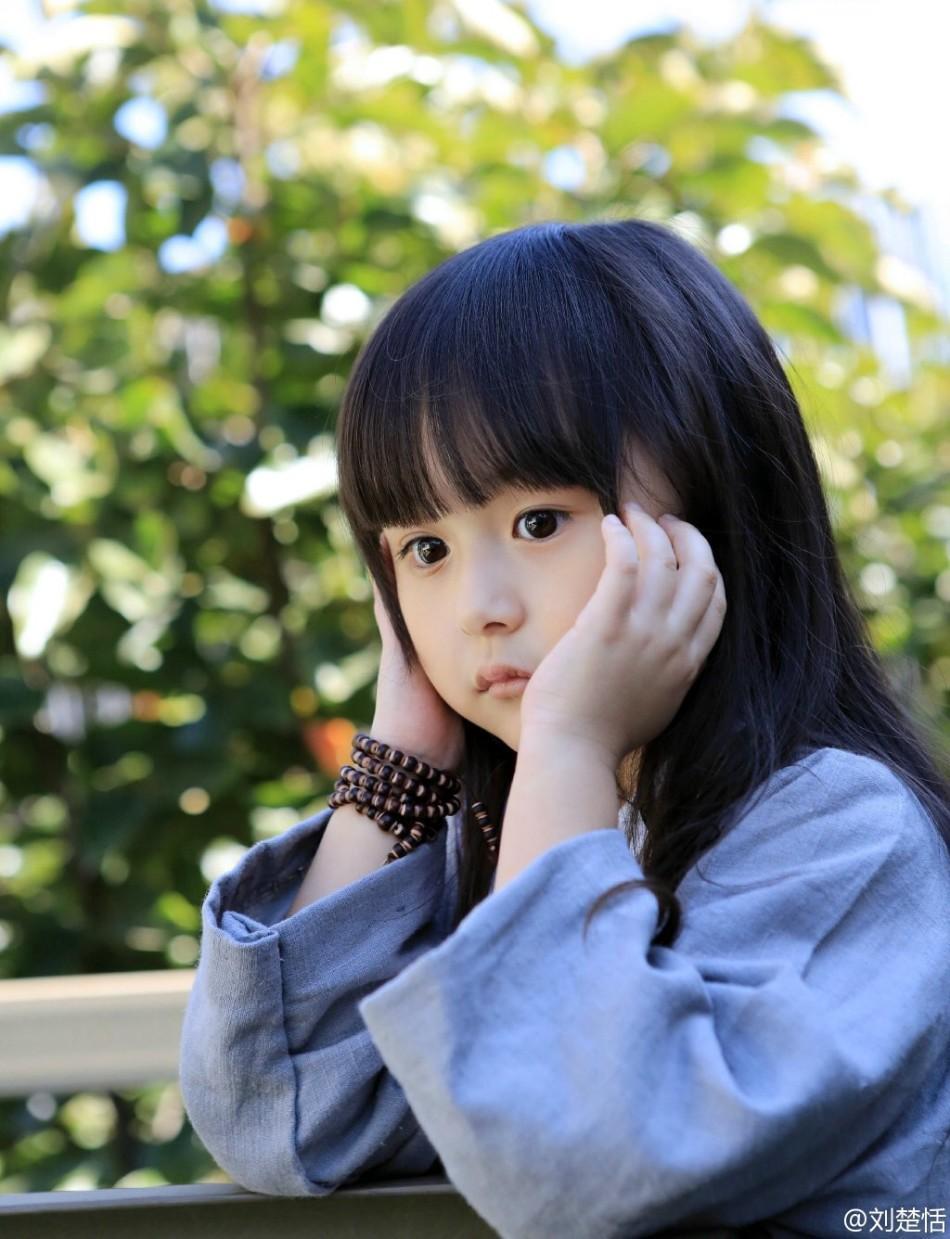 Ai có con gái sinh vào 3 giờ này, cả đời giàu sang, chẳng lo cơm áo - Ảnh 2.