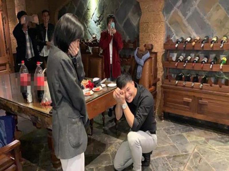 """Trước lùm xùm nợ 200 triệu, Huỳnh Anh từng gặp những """"phốt"""" gì? - Ảnh 3."""