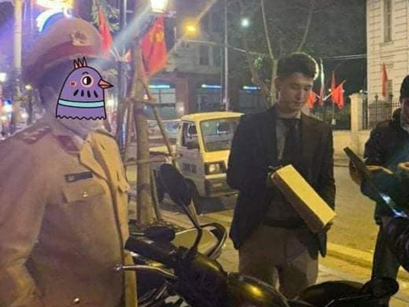 """Trước lùm xùm nợ 200 triệu, Huỳnh Anh từng gặp những """"phốt"""" gì? - Ảnh 4."""