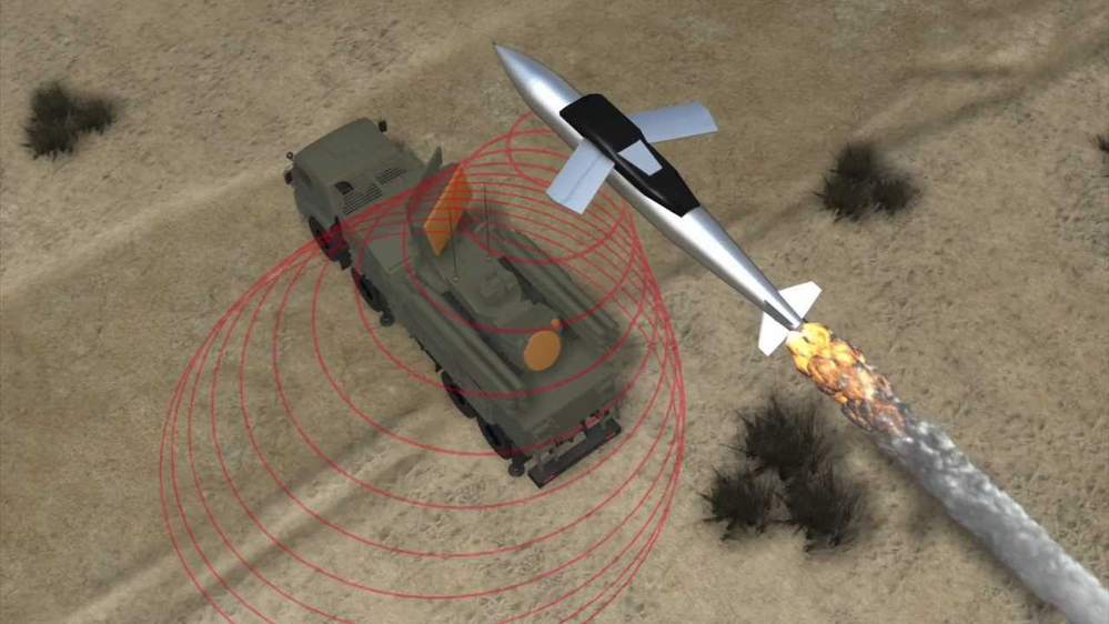 'Vén màn bí mật' vũ khí tương lai của Không quân Mỹ vô hiệu hóa mọi 'bá chủ' vùng trời - Ảnh 2.