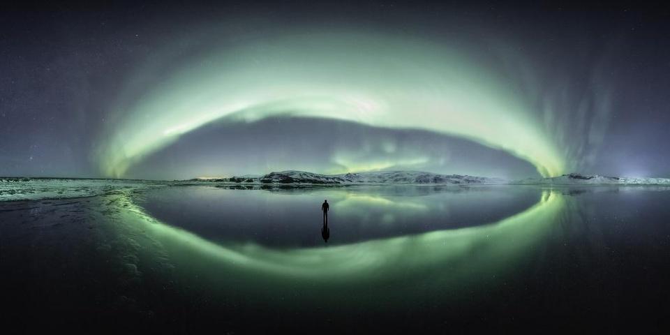 10 bức ảnh đẹp nhất giải Nhiếp ảnh thiên văn của năm - Ảnh 8.