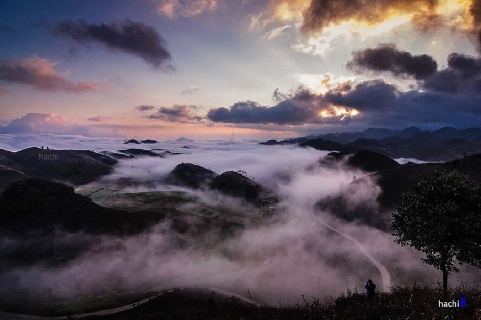 mocchau1 16264049893231137481142 10 địa điểm du lịch độc đáo nhất thế giới, mê mẩn ngay từ cái nhìn đầu tiên