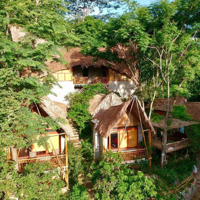 mocchau4 1626405034102179883733 10 địa điểm du lịch độc đáo nhất thế giới, mê mẩn ngay từ cái nhìn đầu tiên
