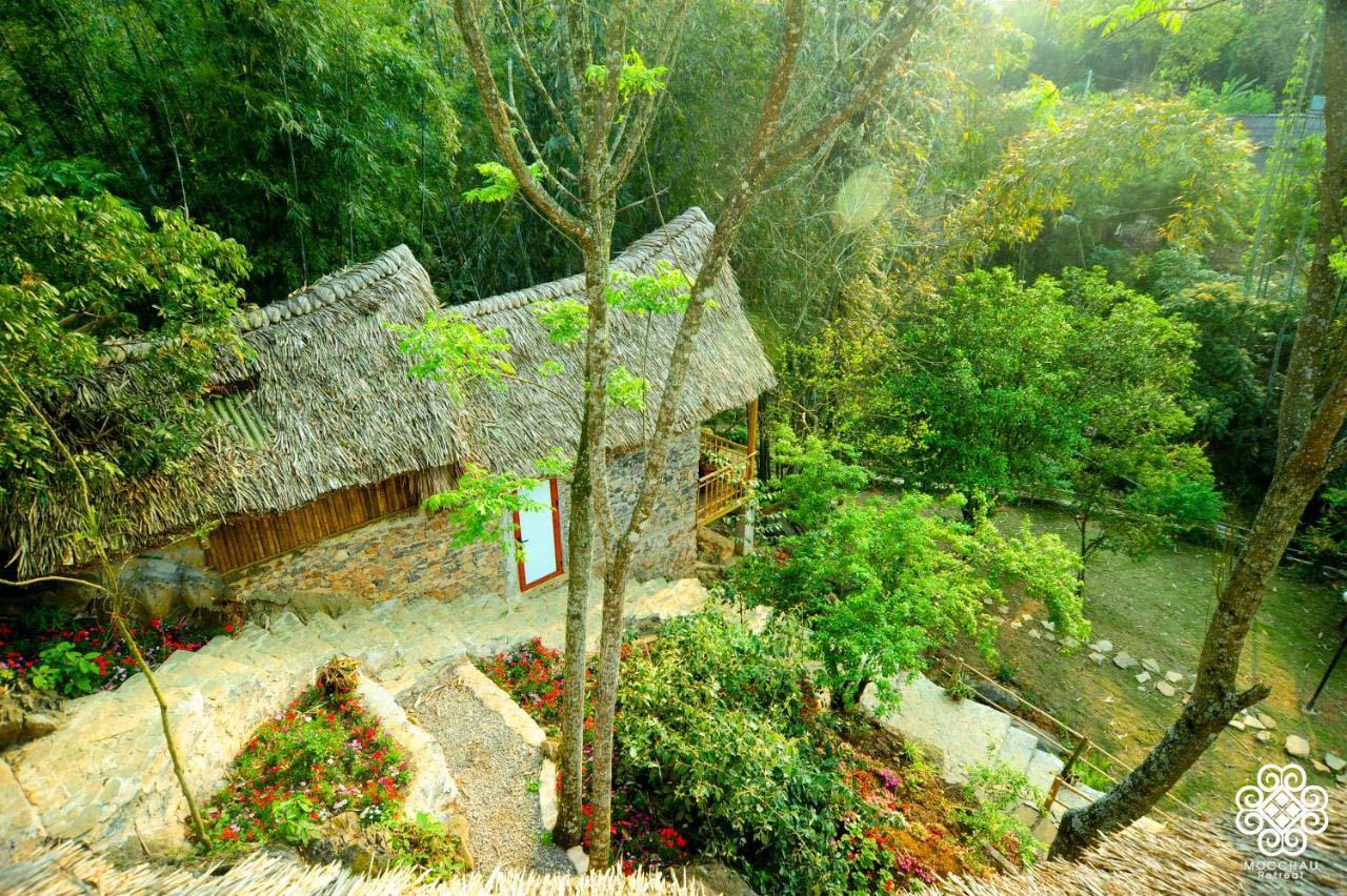 mocchau7 16264051068151679650331 10 địa điểm du lịch độc đáo nhất thế giới, mê mẩn ngay từ cái nhìn đầu tiên