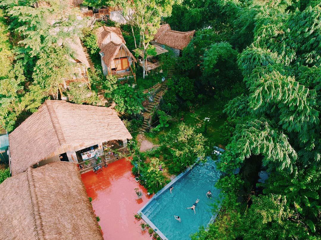 mocchau8 16264051728671239213684 10 địa điểm du lịch độc đáo nhất thế giới, mê mẩn ngay từ cái nhìn đầu tiên