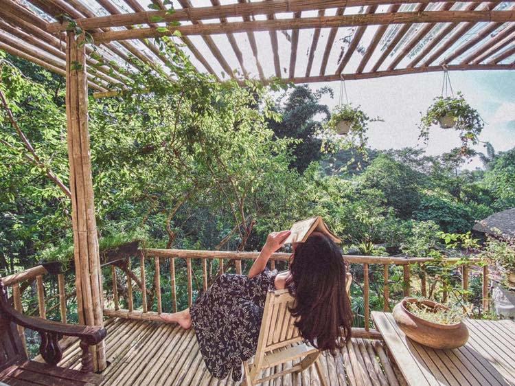 mocchau9 16264051956961453970544 10 địa điểm du lịch độc đáo nhất thế giới, mê mẩn ngay từ cái nhìn đầu tiên