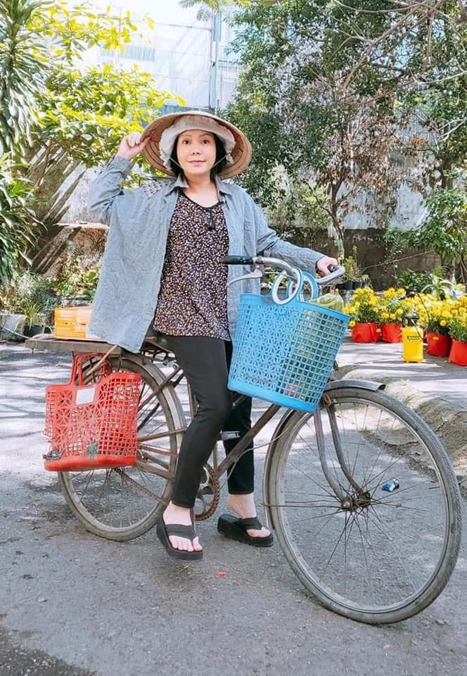 20853434519820832286154915234608341579737060n 16267021036431499921823 HOT showbiz (19/7): Angela Phương Trinh bị chỉ trích vì chữa ung thư bằng cách nói chuyện