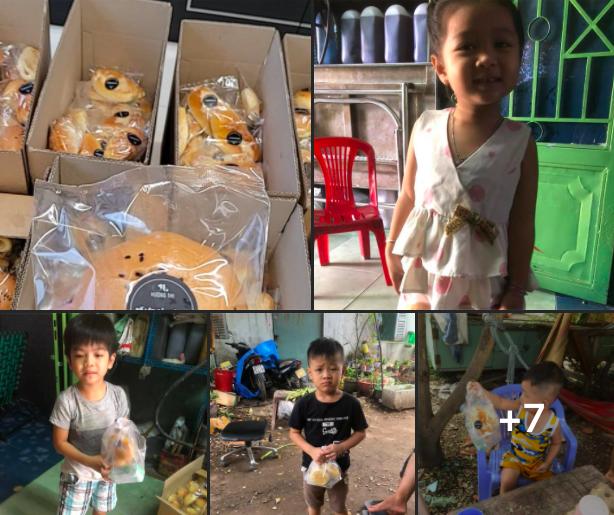 anh chup man hinh 2021 07 19 luc 202723 16267021301451051938475 HOT showbiz (19/7): Angela Phương Trinh bị chỉ trích vì chữa ung thư bằng cách nói chuyện