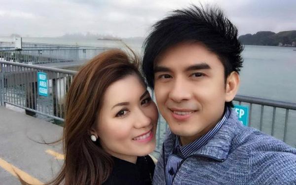 dan1 16267021034441197539912 HOT showbiz (19/7): Angela Phương Trinh bị chỉ trích vì chữa ung thư bằng cách nói chuyện