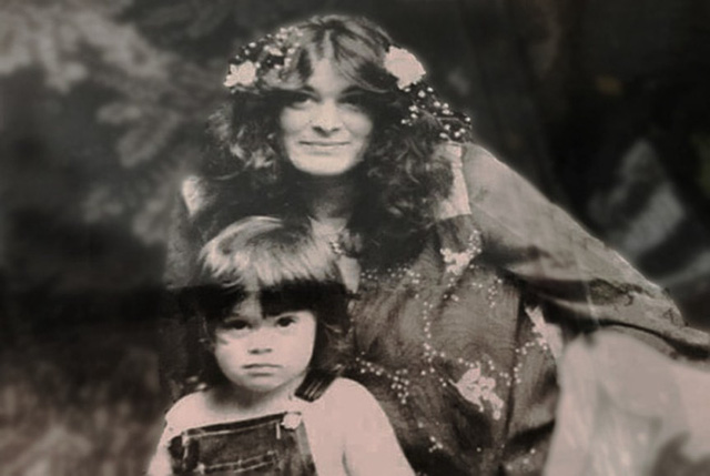 Vụ án mạng kinh hoàng của Dorothy Jane Scott, đến nay vẫn chưa có lời giải - Ảnh 1.