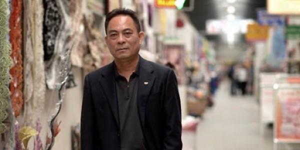 Tỷ phú Nguyễn Văn Hiền - người muốn xây dựng một Hà Nội thu nhỏ giữa thủ đô nước Đức - Ảnh 1.